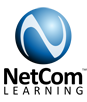 NetCom Learning, Inc
