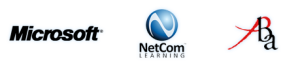 NetCom Learning featured during Microsoft's iBusiness 2012 Conference