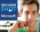 Microsoft Second Shot Free Exam Program